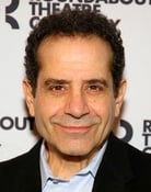 Largescale poster for Tony Shalhoub