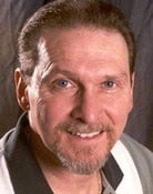 Richard DeManincor