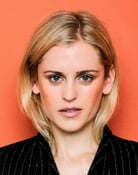 Largescale poster for Denise Gough