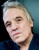 Abel Ferrara Picture
