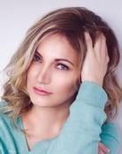 Trish Rainone