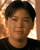 Ernest Liu