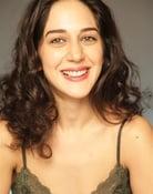 Zahra Amir Ebrahimi isSara