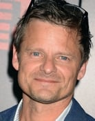 Largescale poster for Steve Zahn