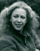 Largescale poster for Connie Booth