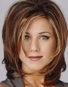 Largescale poster for Jennifer Aniston