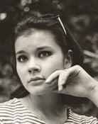 Margareth Clémenti Picture