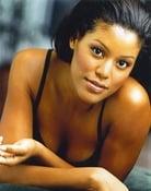 Carla Greene