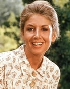 Michael Learned Picture