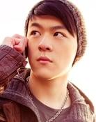 Kai-Yuan Cheng