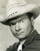 Pat Brady
