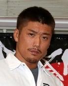Ken Kaneko