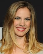 Largescale poster for Anna Chlumsky