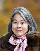 Jitsuko Yoshimura Picture