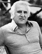 Adolfo Celi Picture