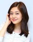 Baek Jin-hee isRa Bong-Hee