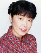 Tomiko Suzuki Picture