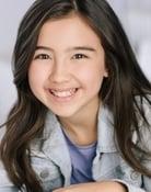 Zoriah Wong