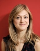 Marin Ireland isDebbie Howard