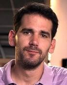 Ignacio Rogers