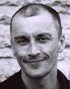 Lajos Bertók