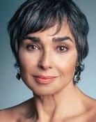 María Isabel Díaz