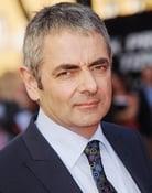 Rowan Atkinson Picture