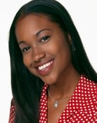 Maia Campbell Picture