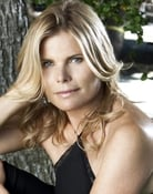 Largescale poster for Mariel Hemingway