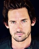 Will Kemp Picture