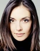 Cristina Serafini