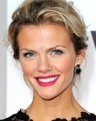 Brooklyn Decker isKara