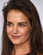 Largescale poster for Katie Holmes