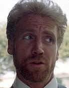 Charles McCaughan isAirborne