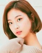 Choi Hee-jin