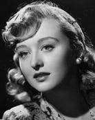 Largescale poster for Celeste Holm