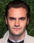 Largescale poster for Tom Bateman