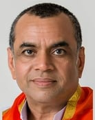 Largescale poster for Paresh Rawal