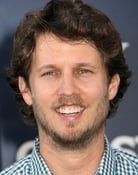 Largescale poster for Jon Heder