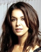Largescale poster for Annabella Sciorra