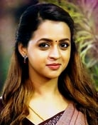 Largescale poster for Bhavana