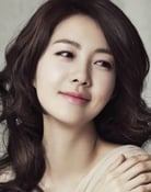 Lee Yo-won isKim Jung-Hye