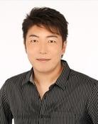 Kenichirou Matsuda
