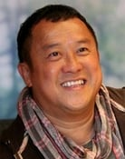 Eric Tsang is Man