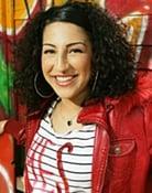 Emaa Hussen