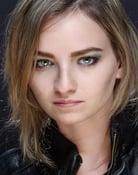 Lauren Jenna