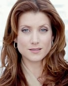 Kate Walsh isDr. Fiona Shively