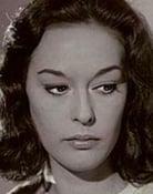 Lisa Negri