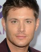Jensen Ackles Picture