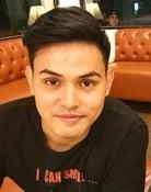 Ahmad Affandy